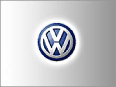 VW recalls 790,000 vehicles because of faulty brake lights